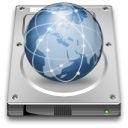NetDrives