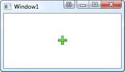 hardcodet net » WPF Controls